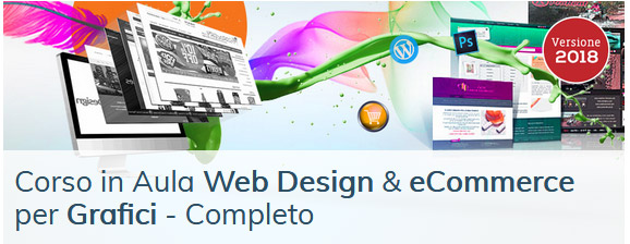 web_design_grafici_2018