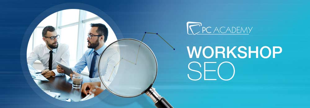 workshop_seo