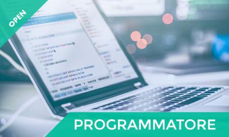 Black Friday – Diventa Programmatore!
