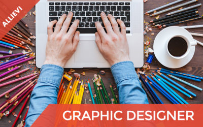 Esperto Photoshop – Roma – Offerta di lavoro codice: GRA 031117