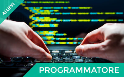 Programmatori Java & PHP – Roma – Offerta di lavoro codice: PRO 261017