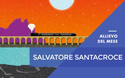 Dicembre 2017 – Salvatore Santacroce – Corso Online Adobe Illustrator CC