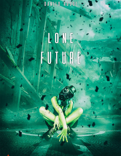 danilo_rosci_lone-future