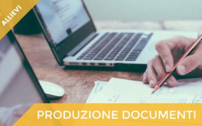Esperto produzione PDF – Roma – Offerta di Lavoro GRA 160718