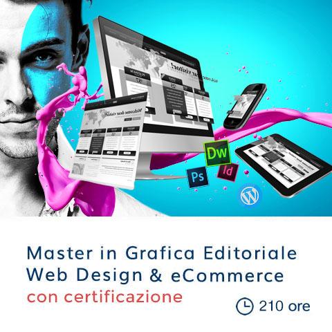 Web designer milano lombardia offerta di lavoro for Web designer milano