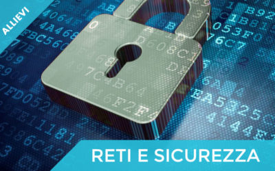 Corso Gratuito Security Operation Center – Roma – Offerta di Lavoro CIS 260619